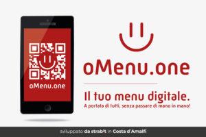 oMenu.one